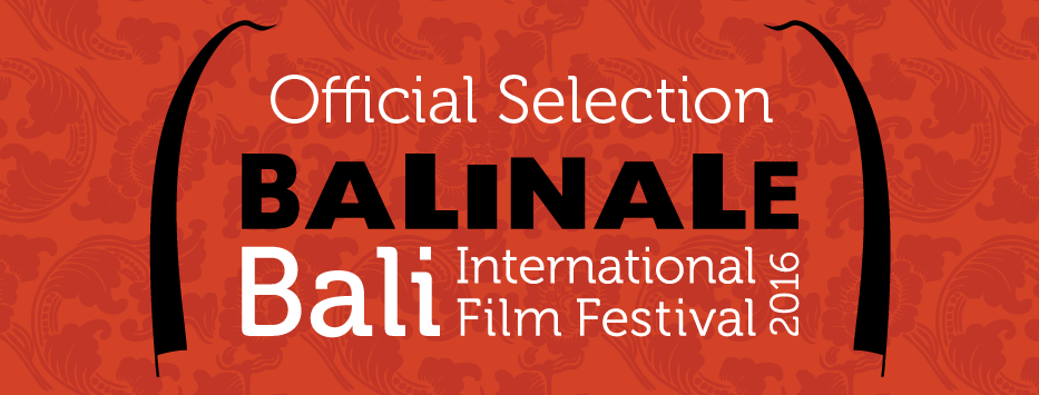 bali international festival - the bali channel