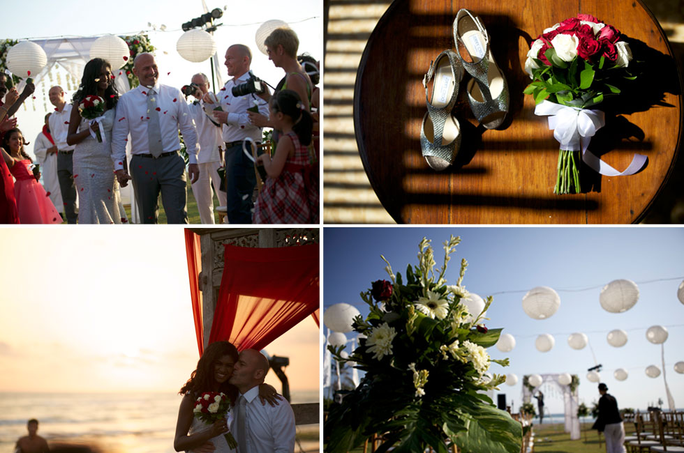tugu hotel canggu wedding venue - happy bali wedding