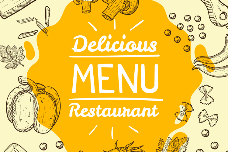 Where and What Best Restaurants in Sanur